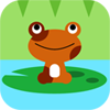 iconBubbleToad